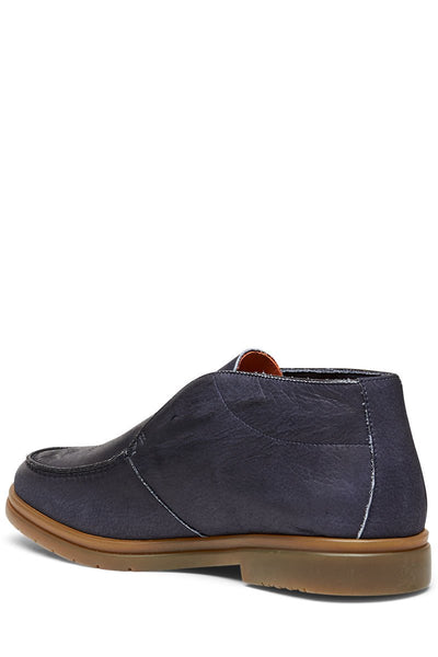 Andrea Ventura Firenze, Sailor Ankle Boots