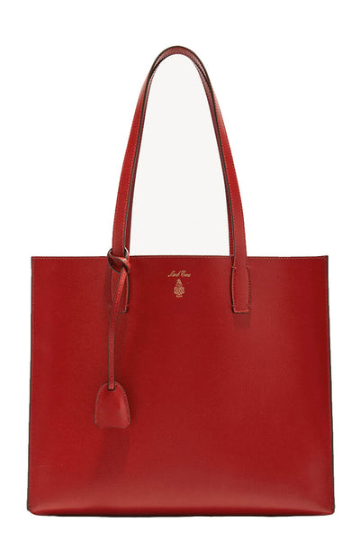 Mark Cross, Fitzgerald Tote