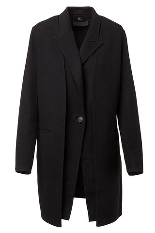 Kaye Convertible Coat