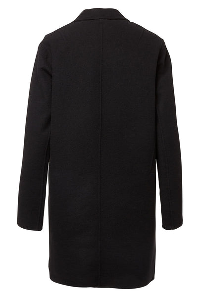 Rag & Bone, Kaye Convertible Coat
