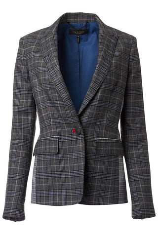 Lexington Blazer