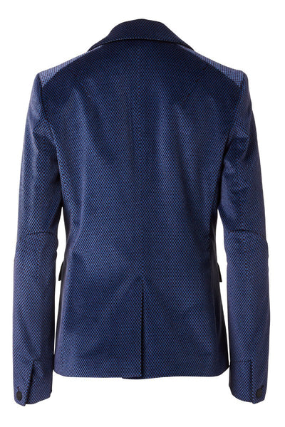 Velvet Lexington Blazer