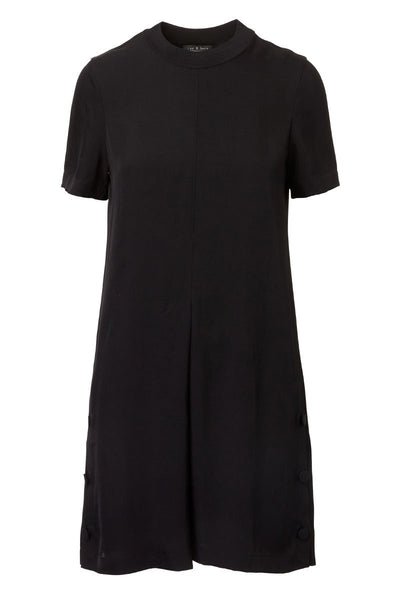 Rag & Bone, Aiden T-Shirt Dress