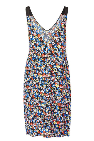 Rag & Bone, Estell Dress