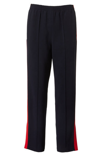 Rag & Bone, Ryan Track Pants