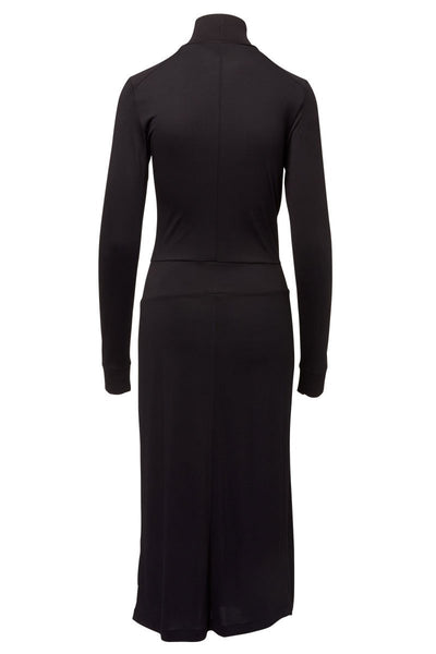 Rag & Bone, Shaw Midi Dress