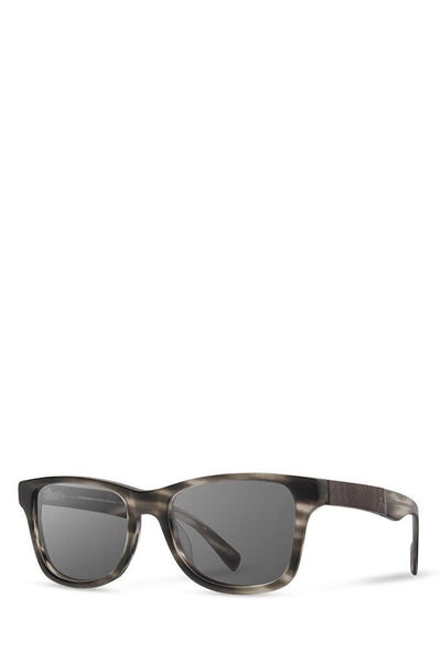 , Canby Acetate Sunglasses