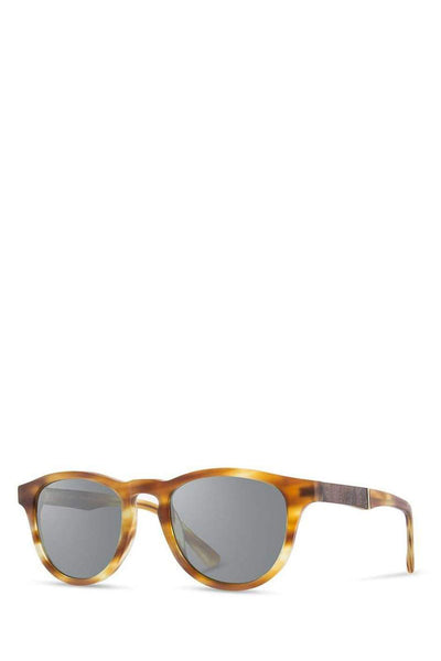 cd365f19a08 Shwood Eyewear, Francis Acetate Sunglasses ...