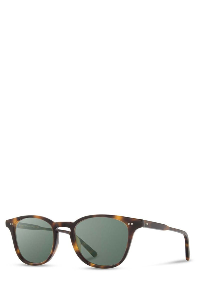 Kennedy Acetate Sunglasses