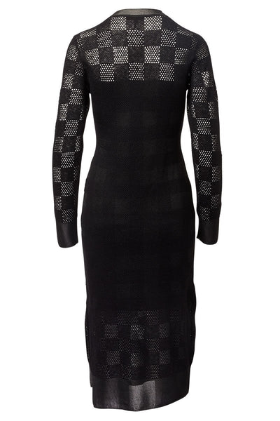 Rag & Bone, Charlotte Dress