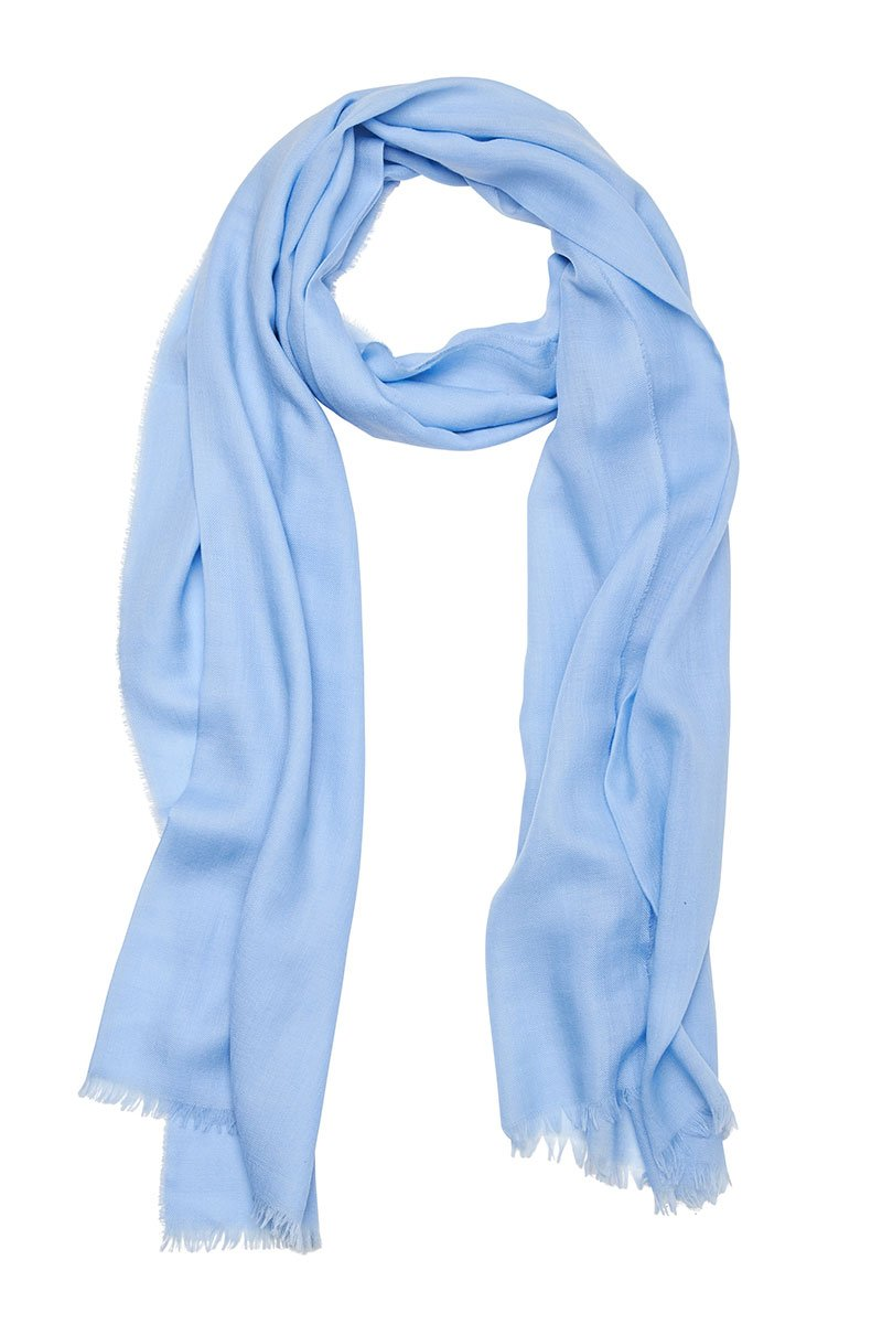Begg & Co, Kishorn Washed Scarf