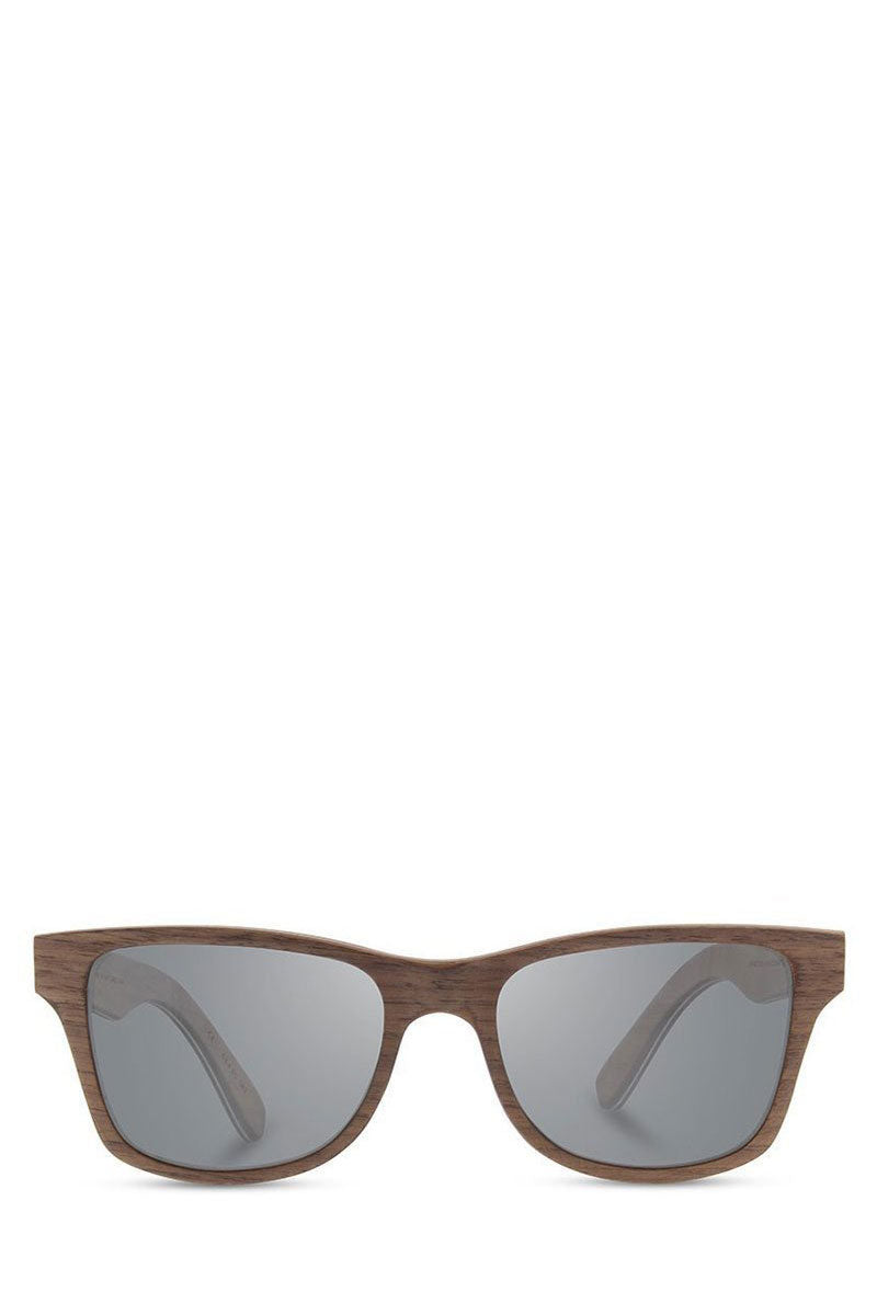 5cf0e198c2f Canby Wood Sunglasses by Shwood Eyewear – Boyds Philadelphia