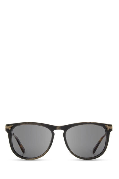 Shwood Eyewear, Keller Wood Sunglasses