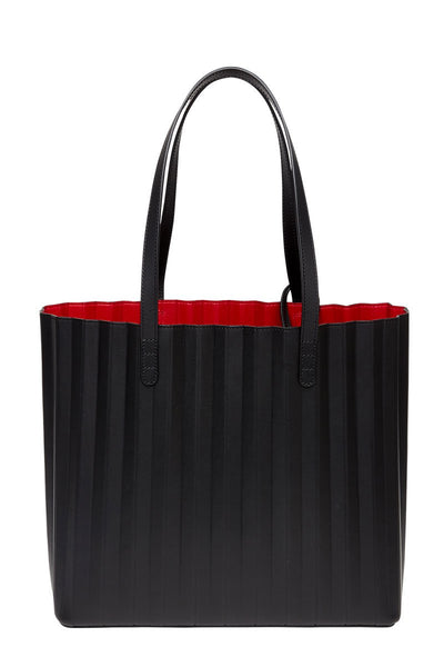Mansur Gavriel, Pleated Tote