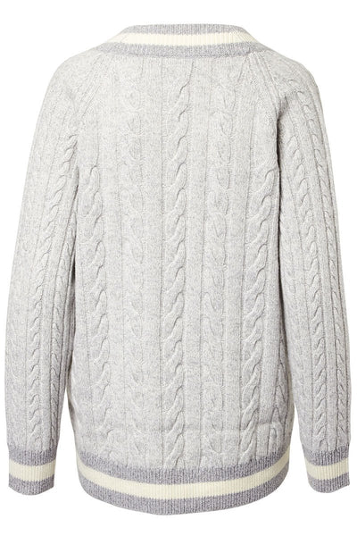 Rag & Bone, Theon V-Neck