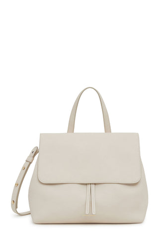 Soft Lady Bag