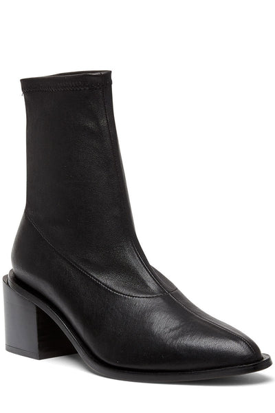 Clergerie, Xia Ankle Boots