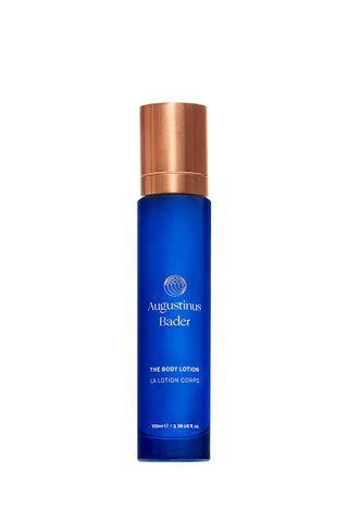 The Body Lotion, 100ml