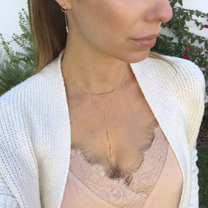Valentina BALANCE Necklace