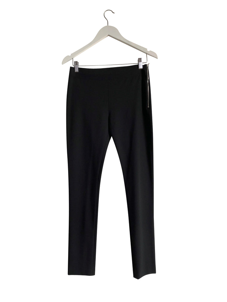Acne Studios Black Trousers
