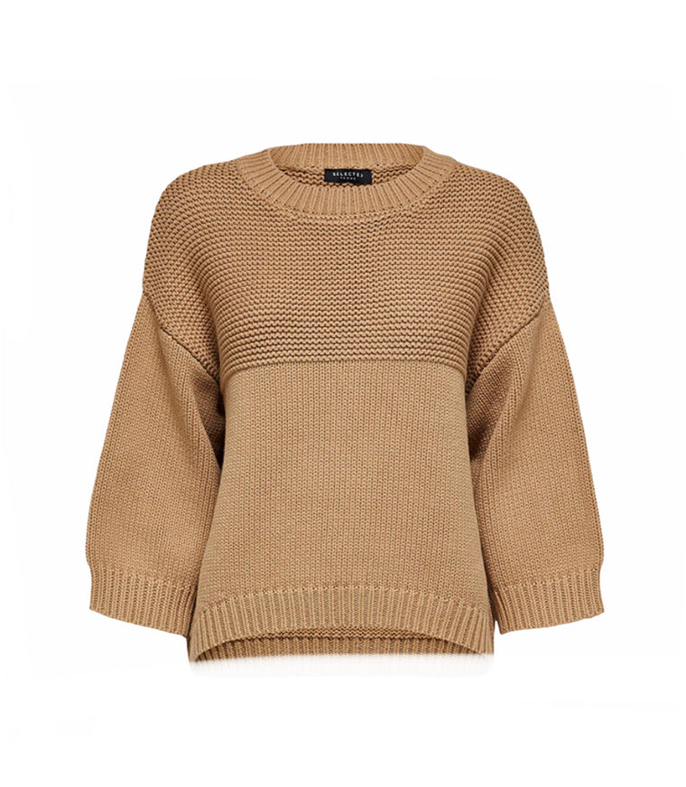 Selected Femme Jumper - NWT