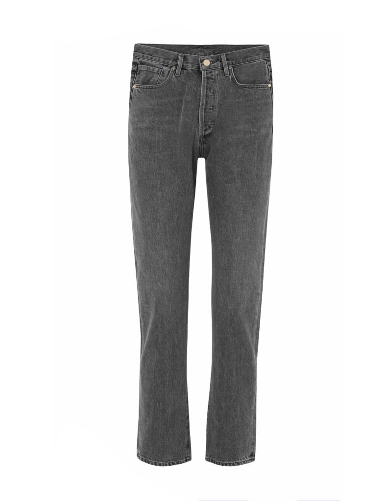 Goldsign Benefit Jeans - nwt