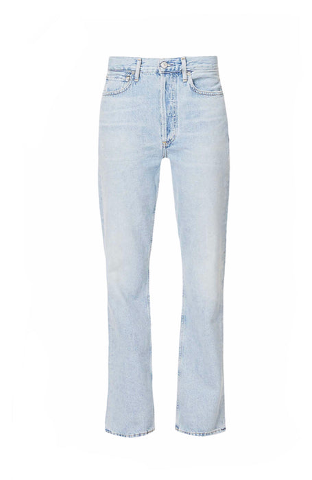 Citizens of Humanity Flavie Organic Denim Jeans - NWT