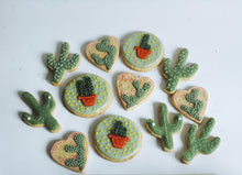 Custom Sugar cookies - LOCAL PICK-UP only.