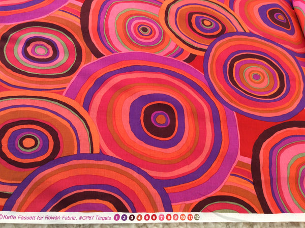 Africa Fabric by the Yard - KaraOShop
