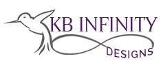 KB Infinity Designs LLC