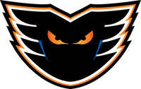 2013 Born Athletes: 2019 Phantoms Spring Hockey