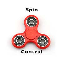 Spin Control: 5 reasons jigsaw puzzles do more than calm the fidgets.