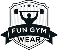 Fun Gym Wear