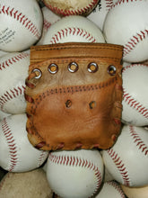 Rawlings Baseball Glove Wallet