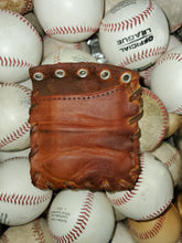 DnR Baseball Glove Wallet