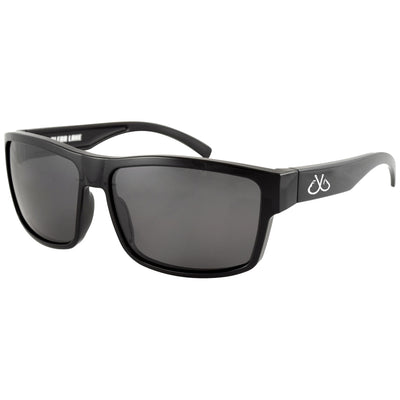Ames Fishing Sunglasses
