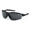 Badger Polarized Sunglasses