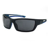 Balsam Polarized Sunglasses