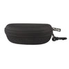 Zipper Sunglass Case