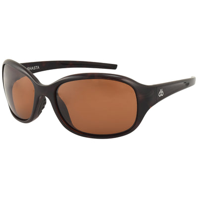 Shasta Womens Sunglasses