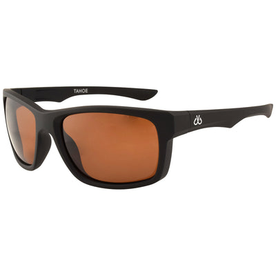 Tahoe Polarized Sunglass