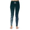 Women's Fishing Leggings, UPF Protection