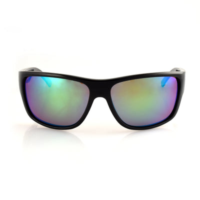 Superior Polarized Sunglasses