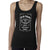 Women's Filthy Jack Tank Top