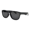 Fox Floating Polarized Sunglasses