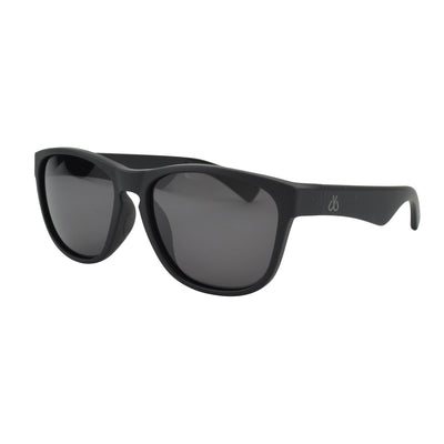 Fox Polarized Sunglasses