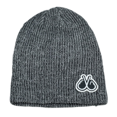 Filthy Pilot Slouch Beanie