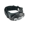 Filthy Anglers Line Cutterz Ring