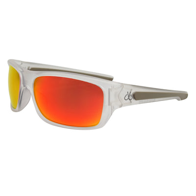 Mystic Polarized Sunglasses