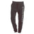 Men's Sweatpants, Gray